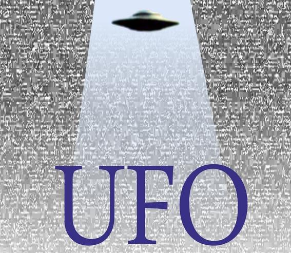 Новгородский театр «Малый» представит премьеру для взрослых - UFO
