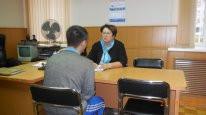 Елена Филинкова пообщалась с новгородскими подростками из следственного изолятора