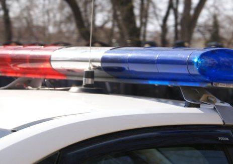 Пьяный водитель попал в аварию с автобусом в Боровичах