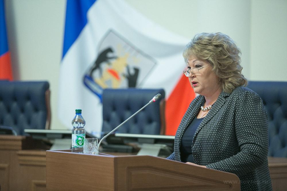 Новгородская область находится вдесятке худших регионов поуровню диспансеризации населения