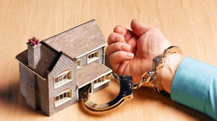 Удмуртия заняла 67-е место посреднему сроку ипотеки