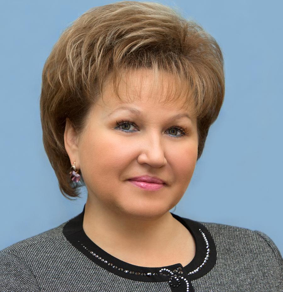 Елена Писарева: «Я абсолютно согласна с Президентом, что проблемы в здравоохранении есть, и их необходимо последовательно решать»