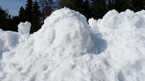 Замёрзшую 64-летнюю женщину обнаружила дочь сожителя погибшей