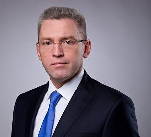 Алексей Костюков о послании Президента: «Главное — это сбережение людей, умножение человеческого капитала как главного богатства России»