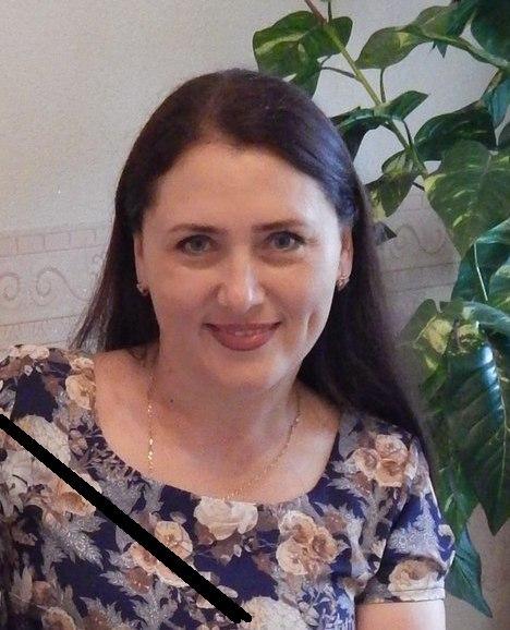 Одна из лучших врачей-терапевтов Новгородской области ушла из жизни