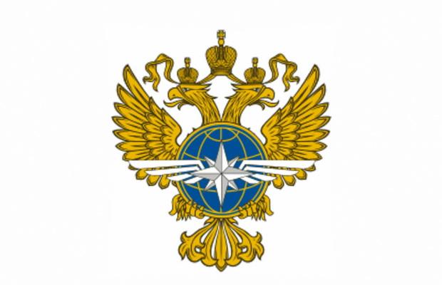 Сергей Митин встретился с руководством минтранса РФ