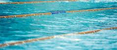 В бассейне «Центральной спортивной арены» погиб 55-летний мужчина