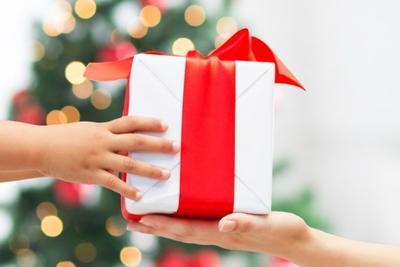 В Новгородской области 26 декабря стартует благотворительный марафон «Рождественский подарок»