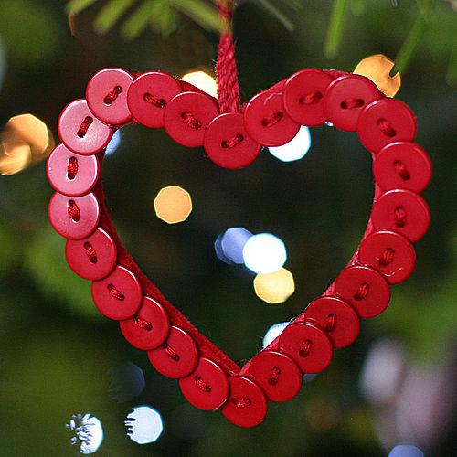 Опубликованы реквизиты для благотворительного марафона «Рождественский подарок»