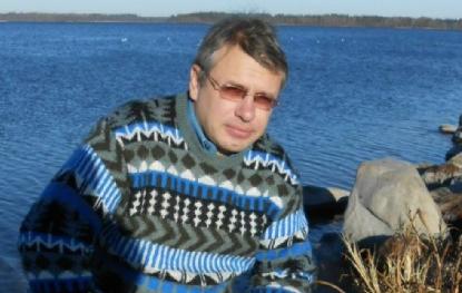 Валдайский блогер Олег Боровских признал вину в возбуждении ненависти к цыганам и украинцам