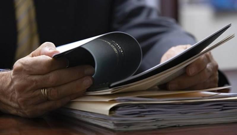 Бизнес-омбусмен Новгородской области прокомментировал план проверок предпринимателей ревизорами
