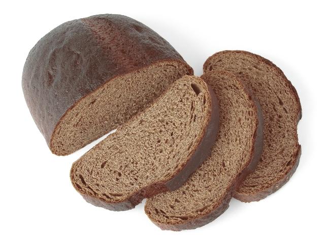 Жители новгородской деревни жалуются на некачественный хлеб