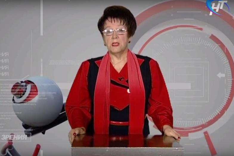 Елена Тулина: «Стабильность перевозок пассажиров падает»