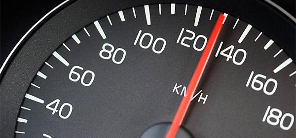 Житель Валдая на М10 нарушил скоростной режим 50 раз