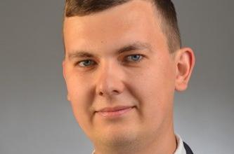 Дмитрий Койков: «Для новгородского бизнеса позитивно, что губернатором назначен именно такой человек»