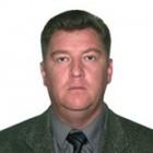 Депутат КПРФ Александр Ефимов предоставил неполные сведения о доходах и покинул гордуму