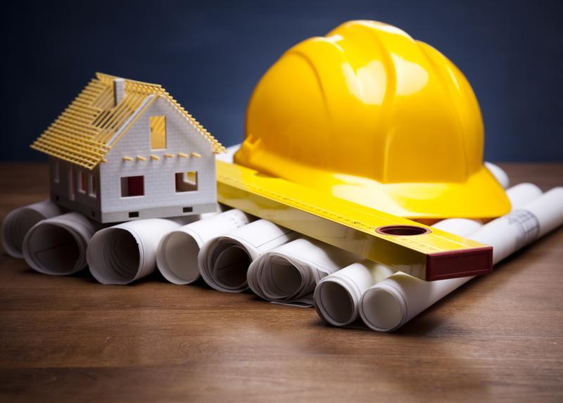Более 541 млн рублей направят на строительство школы в Псковском микрорайоне