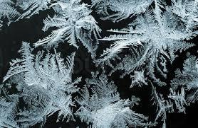 Ночью житель Валдая замёрз насмерть около магазина