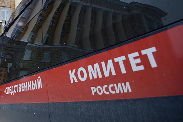 ВВеликом Новгороде 18-летняя девушка погибла, упав свысоты 12 этажа