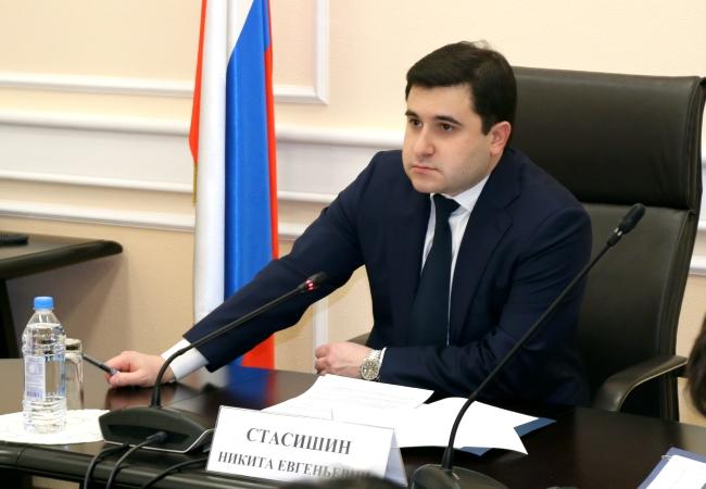Регионы РФ обеспечат всех ветеранов ВОВ жильем до9мая