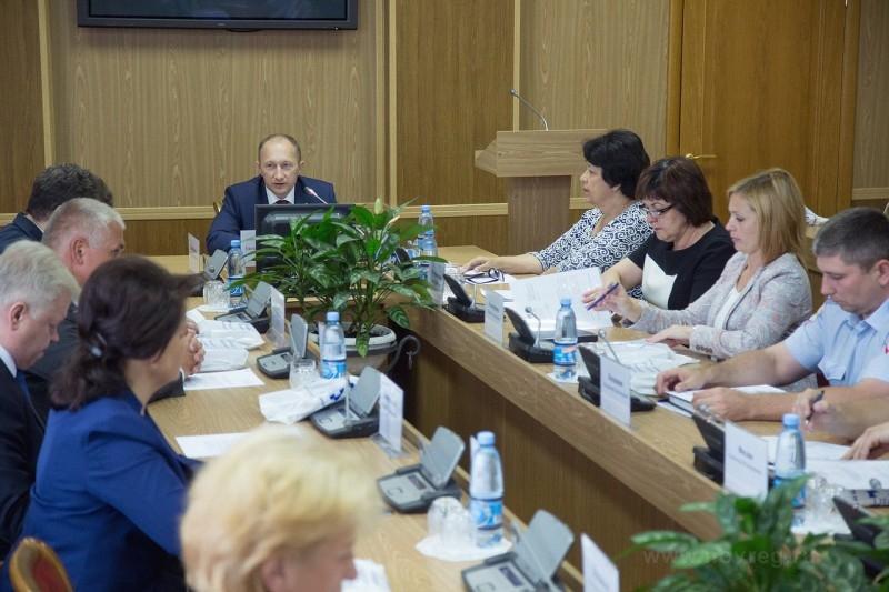 В Великом Новгороде для проведения пробной переписи населения задействуют 700 человек