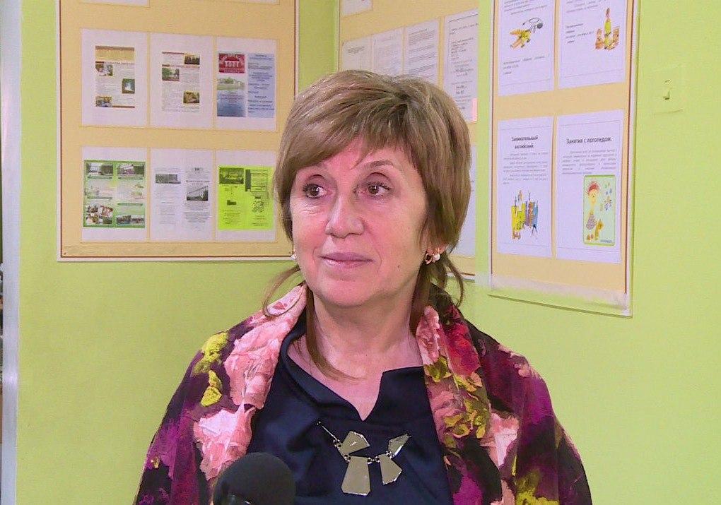 Мария Багге: «Мне очень обидно и странно, что величайшая ценность России – русская классическая литература сегодня находится в таком небрежении»