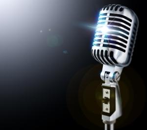 В Великом Новгороде впервые пройдет инструментально-вокальный конкурс «Новые имена»