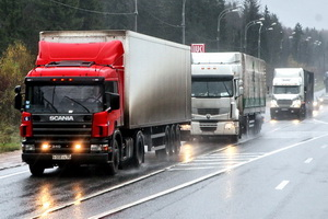 Развитие транспорта в великом Новгороде.