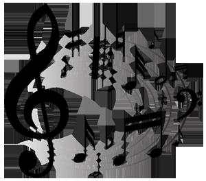 Внутришкольный тур краевой музыкально-теоретической олимпиады для учащихся ДМШ, ДШИ...