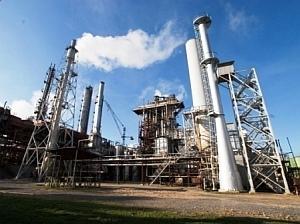 Основные показатели экономики Новгородской области говорят об устойчивом росте