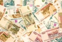 В Любытинском районе задолженность в 5 млн рублей «конвертировалась» в уголовное дело