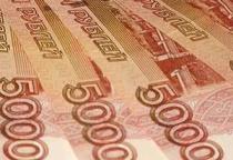 В Новгородской области экс-руководитель потребительского кооператива подозревается в присвоении свыше 2 млн рублей