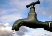 Сегодня в Великом Новгороде отключат воду