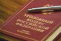 Станислав Попов обвинил в клевете Ксению Сергееву