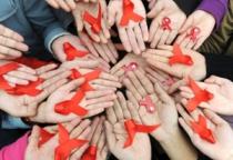 В Новгородской области увеличилось число заражённых ВИЧ старше 40 лет