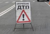 Один человек погиб и один получил ранения в ДТП в Маловишерском районе
