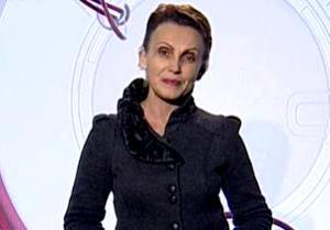 Руководитель комитета культуры администрации Великого Новгорода Нина Маркова уволилась