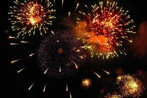 19 января состоится праздничный салют в честь 73-летия освобождения Великого Новгорода