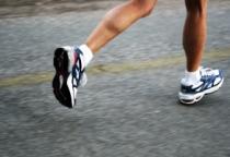 До 160 тыс. жителей Новгородской области занимаются спортом систематически
