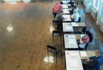 На 12 часов в единый день голосования 13 сентября в Новгородской области проголосовало 12% граждан