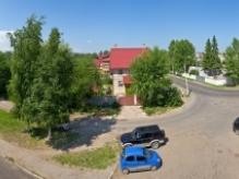 Спецпроект «53 улицы»: пер. Юннатов