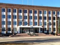 Дефицит бюджета Великого Новгорода на 2016 год составит 127 млн рублей