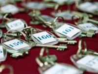 До конца 2015 года из ветхого и аварийного жилья переселят ещё 300 новгородцев