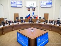Новгородских предпринимателей, занимающихся бытовым обслуживанием, поддержат главы районов