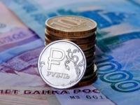 150 тысяч рублей и три доски получила учительница из Шимского района с бывшего ученика