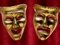 Наш опрос: Ходите ли вы в театр? Если да/нет, то почему?