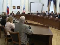 В большинстве районов Новгородской области планируется создать информационные центры для туристов