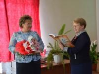 Школьники из Новгородской области написали книгу о героях войны