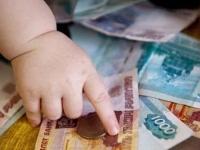 Житель Новгородской области выплатил алименты... двумя машинами навоза