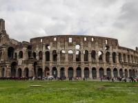 Настоящее исторического города: нарушать не разрушая